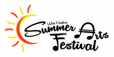 West Hartford Summer Arts Festival